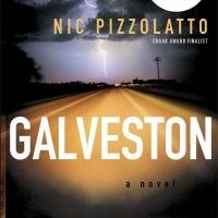 GALVESTON Film Adaptation, Starring Matthias Schoenaerts, Gets Go-Ahead