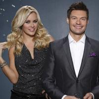 BWW's Guide to NEW YEAR'S EVE Specials and Marathons on TV Tonight