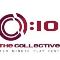 The Collective NY to Kick Off 2nd Annual COLLECTIVE:10 Festival, 10/8