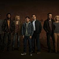 ABC Sets Premiere Dates for New Series AMERICAN CRIME, SECRETS AND LIES