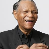 McCoy Tyner Honored Tonight at Giants of Jazz Concert