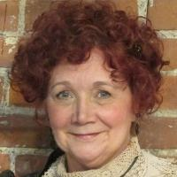 BWW Interview: Lynne Griffin
