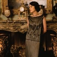 DOWNTON ABBEY Season 4 Now Available on Amazon