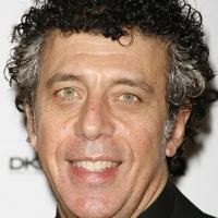 Eric Bogosian to Narrate Alex Ross Perry's LISTEN UP PHILIP