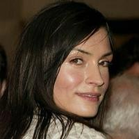 Famke Janssen Joins John Cusack in KICKBACK