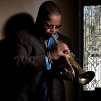 Grammy Winner Terence Blanchard to Perform at the Holland Center, 5/7