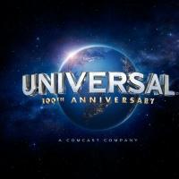 Universal Pictures & Legendary Entertainment Announce Multi-Year Film Partnership