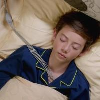 BWW Recap: RED BAND SOCIETY Resets as 'Coma Boy' Explained