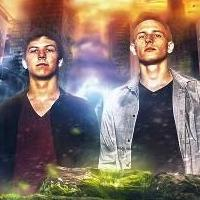 Synchronice to Debut New EP COUNTDOWN Next Week