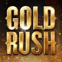GOLD RUSH Returns Up from Season 4 Premiere