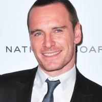 Sony Considering Michael Fassbender for Steve Jobs Biopic