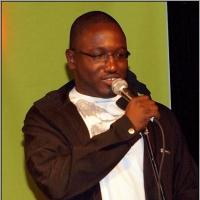 Hannibal Burress Under Fire For Rape Jokes