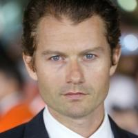 James Badge Dale Boards David Mamet's BLACKBIRD with Cate Blanchett