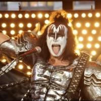 Gene Simmons Offered Role of 'Green Goblin' in SPIDER-MAN: TURN OFF THE DARK!