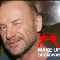 WAKE UP with BWW 12/29/14 - TEMPTATIONS & FOUR TOPS, James Taylor at 54 Below and More!