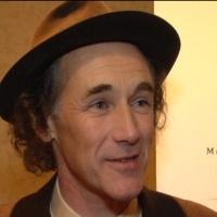 BWW TV: Chatting with the Cast of TWELFTH NIGHT & RICHARD III on Opening Night!