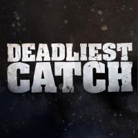 Hulu Acquires VOD Rights to Discovery Channel's DEADLIEST CATCH & More
