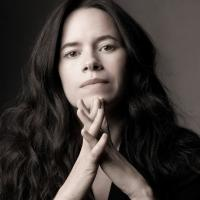 Natalie Merchant Set for Picnic with the Pops in Columbus Today
