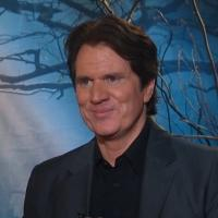 BWW TV Exclusive: Rob Marshall on His Dream of Bringing INTO THE WOODS to the Big Screen, Casting the Movie & More!