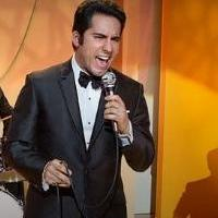 Clint Eastwood's JERSEY BOYS Starts Screening in Asia Today