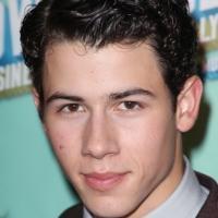 Nick Jonas Set to Propose to Girlfriend