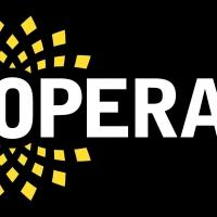The LA Opera Announces Six New Board Members