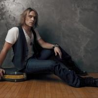 Philip Sayce Announces New Album INFLUENCE