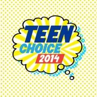Shailene Woodley, Lea Michele, Jason Derulo Among Nominees for 2014 TEEN CHOICE AWARDS; Full List Announced!