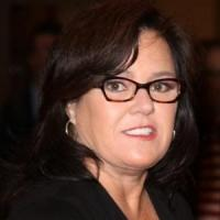 Rosie O'Donnell Lashes Out at Former Friend Stephen Collins for Sexual Misconduct