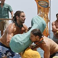 BWW Recap: SURVIVOR- BLOOD VS WATER 10/1; Full Results!