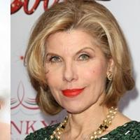 UPDATE: Emily Blunt to Join INTO THE WOODS Film as 'The Baker's Wife'; Plus Christine Baranski as 'The Stepmother'?