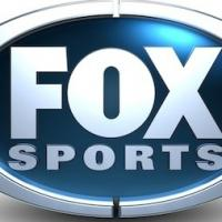 FOX SPORTS & Roc Nation Ink Three Event Agreement