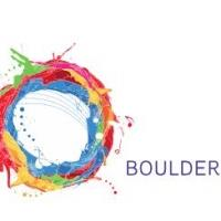 Boulder Arts Week is Back After a Very Successful Inaugural Year, 3/27-4/4