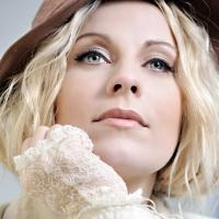 BWW Interview: Louise Dearman On Charity Show 'LET'S HEAR IT FOR THE BOYS'!