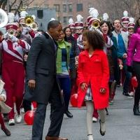Review Roundup: ANNIE Reboot, Starring Quvenzhane Wallis - UPDATED!