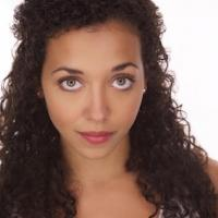 NBC PETER PAN LIVE!'s Alanna Saunders to Star in Children's Theatre Company's PETER PAN