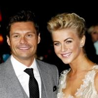 Photo Flash: Julianne Hough & More Shine at  SAFE HAVEN Premiere