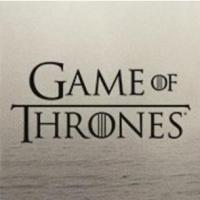 HBO Announces GAME OF THRONES May Episodes