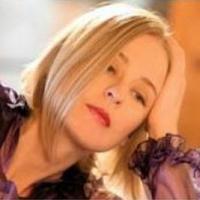 Julia Fordham to Celebrate PORCELAIN 25th Anniversary at Feinstein's at the Nikko, 6/18