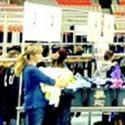 Lululemon's Mega Warehouse Comes to Nassau Coliseum