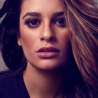 GLEE's Lea Michele to  Attend Italy's Giffoni Children's Festival