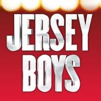JERSEY BOYS Featured on FOX & FRIENDS Today