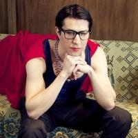 BWW Reviews: CROSSDRESSERS AND CRIMINALS Plays at Montreal Fringe
