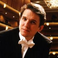 BWW Interview: Keith Lockhart Discusses Billy Porter and the 2014 Boston Pops Season