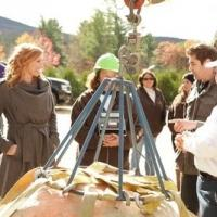 Discovery & Science Channel to Premiere PUNKIN CHUNKIN: SUPERCHUNK!, 11/29