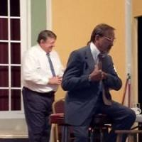 BWW Interviews: Potomac Playmakers to Present William Inge's BUS STOP