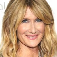 Laura Dern & Judd Apatow Partner for Female Football Fan Film for Universal