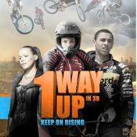 Pivot to Air BMX Documentary 1 WAY UP, 12/3