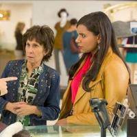 FOX Orders Additional Episodes of THE MINDY PROJECT