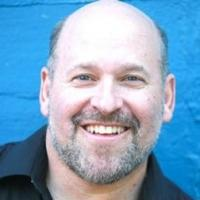 VIDEO FLASHBACK: Happy Birthday, Frank Wildhorn!